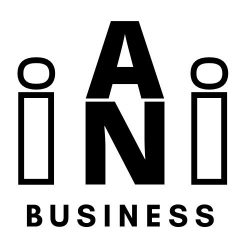 iani Business